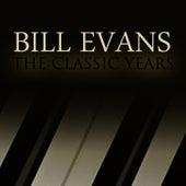 The Classic Years de Bill Evans