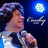 Cauby Peixoto - Single de Cauby Peixoto