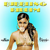 Bubbling Riddim - EP by Various Artists