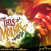 This Morning - Single von Jesse Royal
