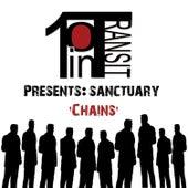 Chains by Sanctuary
