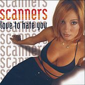 Scanners von Scanners