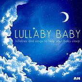 Lullaby Baby de Lullaby Baby