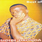 Best of Sidibé Daouda by Sidibe Daouda