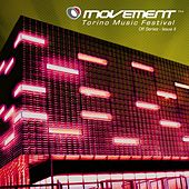 Movement -  Torino Music Festival - Off Series (Issue II) by Various Artists