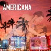 Americana von Various Artists