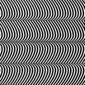 Pulse Demon by Merzbow
