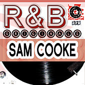 Sam Cooke: R&B Originals de Sam Cooke