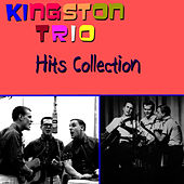 The Hits Collection de The Kingston Trio