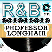 Professor Longhair: R&B Originals de Professor Longhair