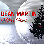 Christmas Classics de Dean Martin