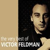 The Very Best of Victor Feldman by Victor Feldman