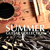 Summer Guitar Collection by Various Artists