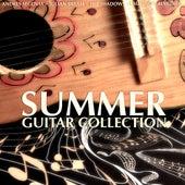 Summer Guitar Collection de Various Artists
