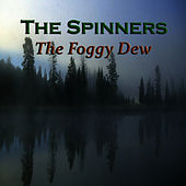 The Foggy Dew de The Spinners