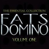 The Essential Collection Vol 1 de Fats Domino