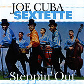Steppin' Out von Joe Cuba