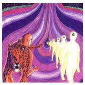 Psychocosmic Songs by S.T. Mikael