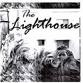 The Lighthouse Compilation, Vol.1 by Various Artists