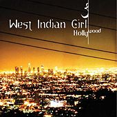 Hollywood by West Indian Girl