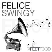 Swingy by Felice