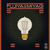 Lightbulbs von Fujiya & Miyagi
