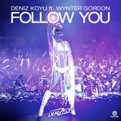 Follow You von KO:YU