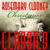 Christmas Classics von Rosemary Clooney