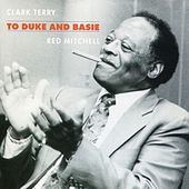 To Duke & Basie by Red Mitchell
