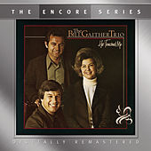He Touched Me by Bill & Gloria Gaither