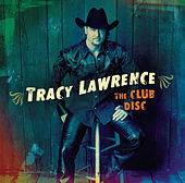 Sawdust On Her Halo by Tracy Lawrence
