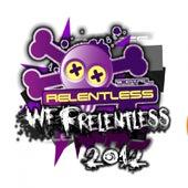 We R Relentless presents the best of X-FIR3 by Various Artists