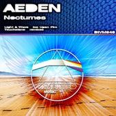 Nocturnes by Aeden