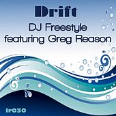 Drift by DJ Freestyle