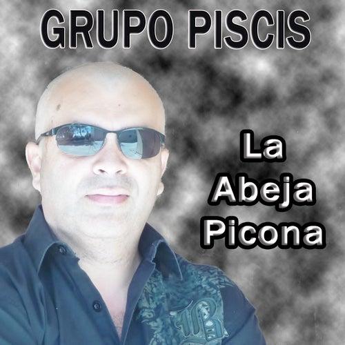 La Abeja Picona de Grupo Piscis