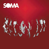 EP Soma by Various Artists
