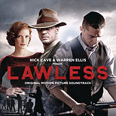 Lawless de Nick Cave