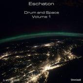 Drum & Space Volume 1 de Eschaton