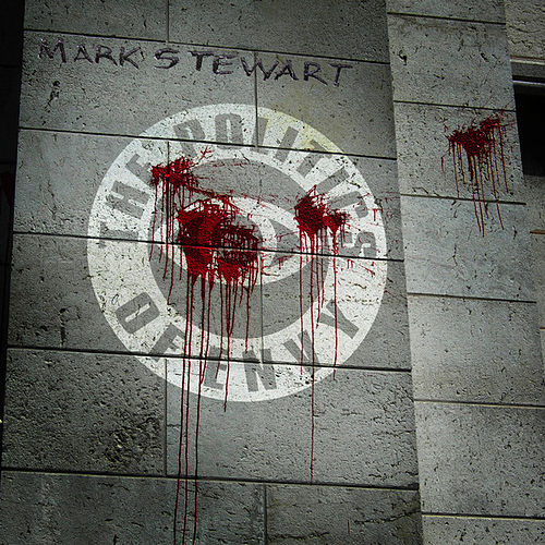 The Politics Of Envy (Bonus Track Version) by Mark Stewart