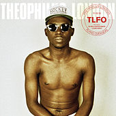 Flying Overseas de Theophilus London