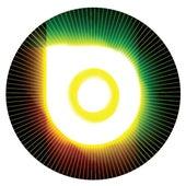 2020Vision Digital Disco (Bonus Track Version) von Various Artists