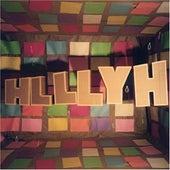Hlllyh by The Mae Shi