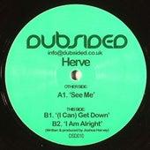 See Me by Hervé