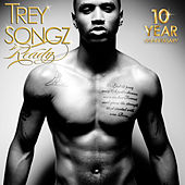 Ready (International) by Trey Songz