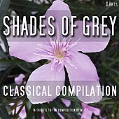 Shades of Grey - Classical Compilation ( 50 Tracks ) de Various Artists