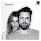 Dapayk & Padberg Remixed von Dapayk & Padberg