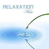 Relaxation Music by Relaxation Music