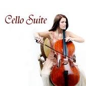 Cello Suite by Cello