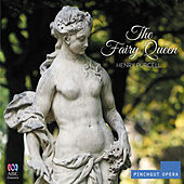 The Fairy Queen by Various Artists