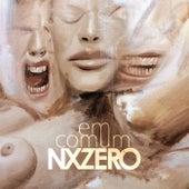Em Comum de NX Zero